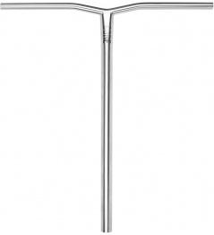 CORE Apollo Titanium 630mm Raw handlebars