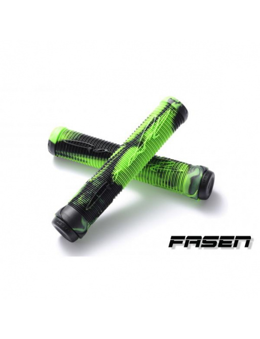 Fasen Fast gripy green