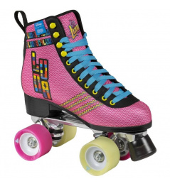 In-line skates Soy Luna Quad Mexicana