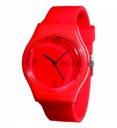 Watch Neff Typhoon red 2014/15