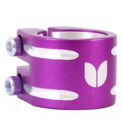 Blazer Pro Duo sleeve purple