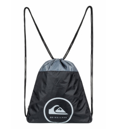 Quiksilver Classic Acai 421 blk black 2018 bag