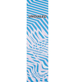 Griptape Undialed Pink And Blue