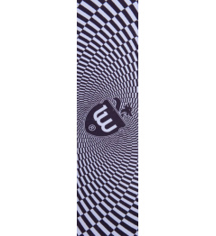 Griptape Longway Printed Illusion