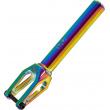 Fork Lucky Huracan v2 SCS / HIC Neochrome