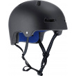 Helmet Reversal Lux XXS-S black