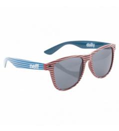 Neff Daily pride 2015 goggles