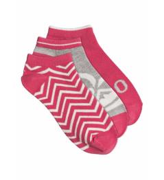 Roxy Ankle socks marshmallow 2018 women vell.36-41