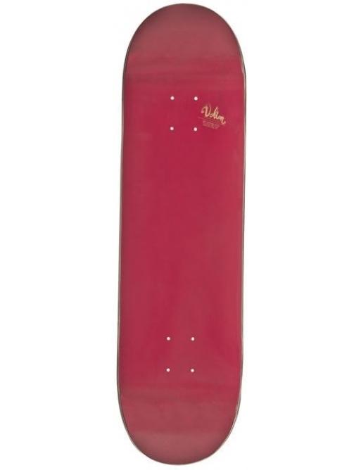 Skateboard deska Volten Mini Logo Series
