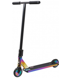 Freestyle scooter North Switchblade 2020 Oilslick & Black