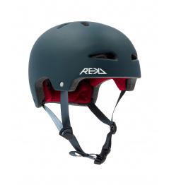 Helmet REKD Junior Ultralite In-Mold Blue XXS / XS 49-52cm