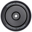 Chilli FAT 120/27 mm black wheel