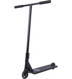 Freestyle scooter Striker Gravis Large black
