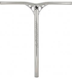 Root Industries Lithium 610mm Mirror handlebars