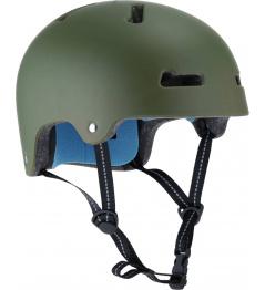 Helmet Reversal Lux XXS-S Green