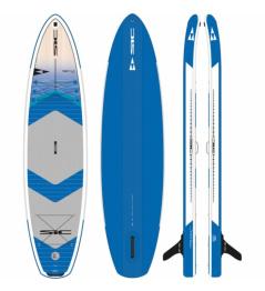 Paddleboard SIC MAUI Tao Tour Air 11'0''x32''x6'' 2021