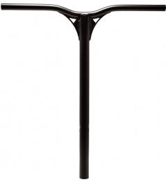 Handlebars Longway Sector Aluminum IHC 650mm black