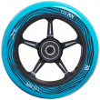 Wheel AO Pentacle 115mm Fade Mint