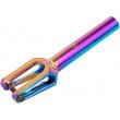 Striker Lux SCS / HIC Rainbow fork