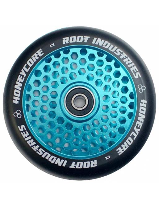 Root Industries Honey 110 mm black blue wheel
