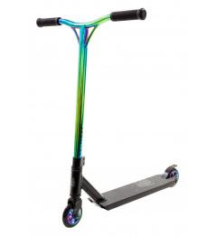 Freestyle scooter Blazer Pro Outrun FX Neo Chrome