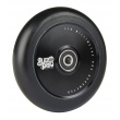 Wheel Blazer Pro Hollow 110mm black