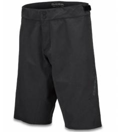 Dakine Shorts Boundary black 2020 vell.M
