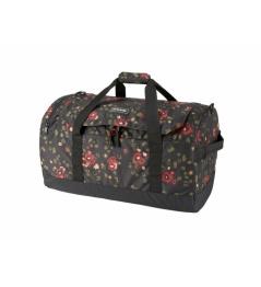 Travel bag Dakine EQ Duffle 50L begonia 2020/21