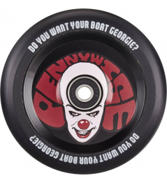 Wheel Infinity Hollowcore V2 110mm Killer Clown