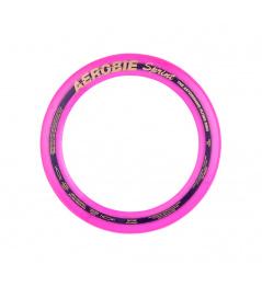 Flying Circle Aerobie SPRINT Purple