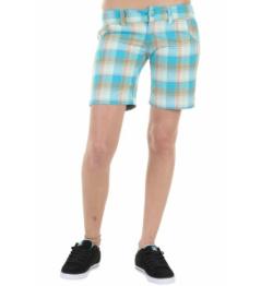 Matix Shorts Kingston 10 W.fiji vell.3
