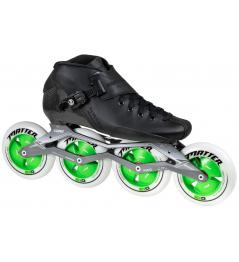 Roller skates Powerslide XXX 110