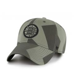 Kšiltovka NHL 47 Brand Countershade SR