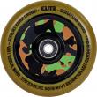 Elite Air Ride Camo 125mm Gum