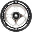 Wheel Revolution Supply Legend 110mm Chrome