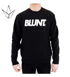Blunt Sweatshirt Sweet Logo XXS