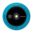 Root Industries Air Radiant Wheel 120mm blue