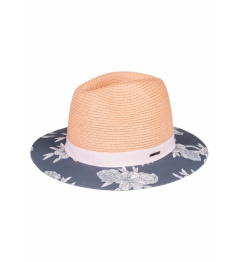 Roxy Hat Youhou 529 kym6 turbulence rose and pearls sw 2019 ladies vell.S / M