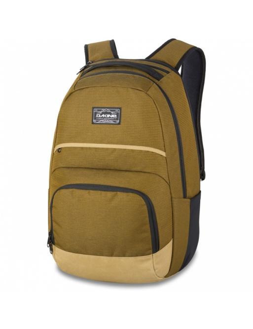 Dakine Backpack Campus DLX 33L tamarindo 2018/19