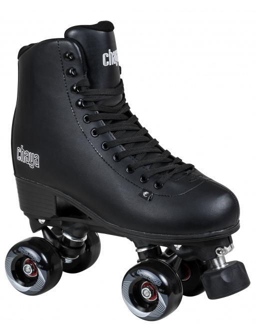 Chaya Quad Melrose Supreme Classic Skates
