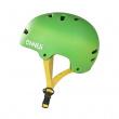 Ennui BCN Basic Green Helmet