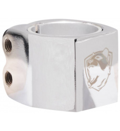 Panda V2 Chrome sleeve