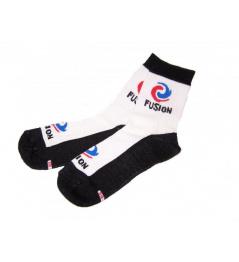 Fusion socks