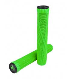 Grips Addict OG Neon Green