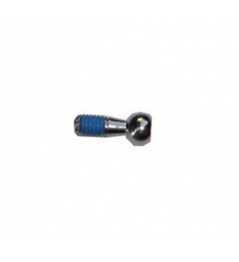 18mm sleeve screw