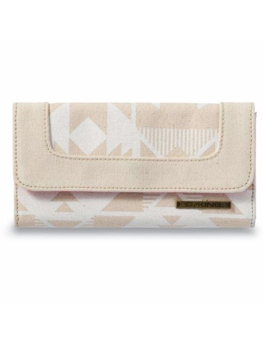 Dakine Penelope fireside II canvas 2017/18 women's wallet
