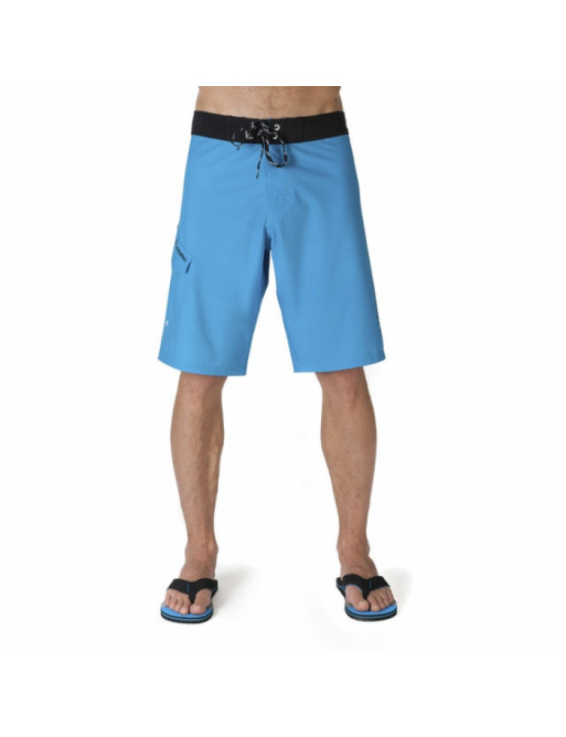 Swimming shorts Horsefeathers Duncan blue 2016 vell.34