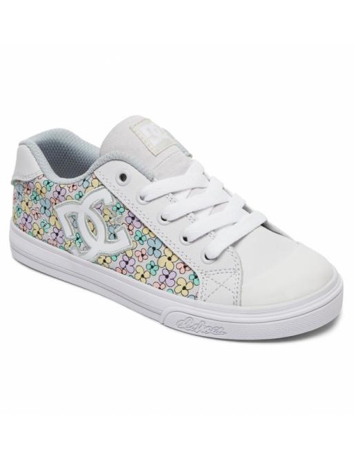 Dc Shoes Chelsea Graffik TX multi 2018 children's vell.EUR30