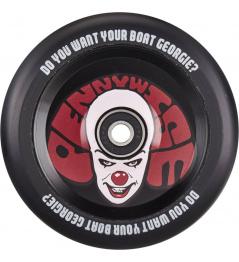 Wheel Infinity Hollowcore V2 110mm Killer Clown