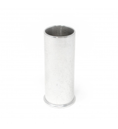 Core IHC shim pad 1mm